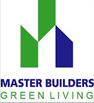 master bulders green living